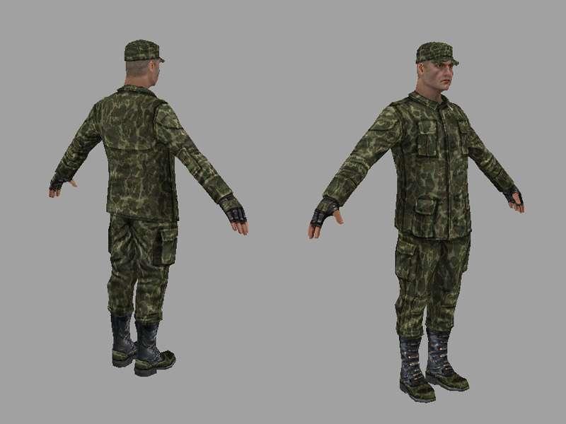 soldiert3wj7.jpg