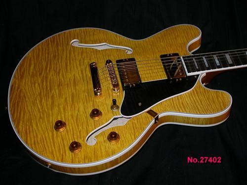heritageh555frontbw6 custom shop prices? thinking about a h555 heritage guitars Heritage 535 Guitar at cos-gaming.co